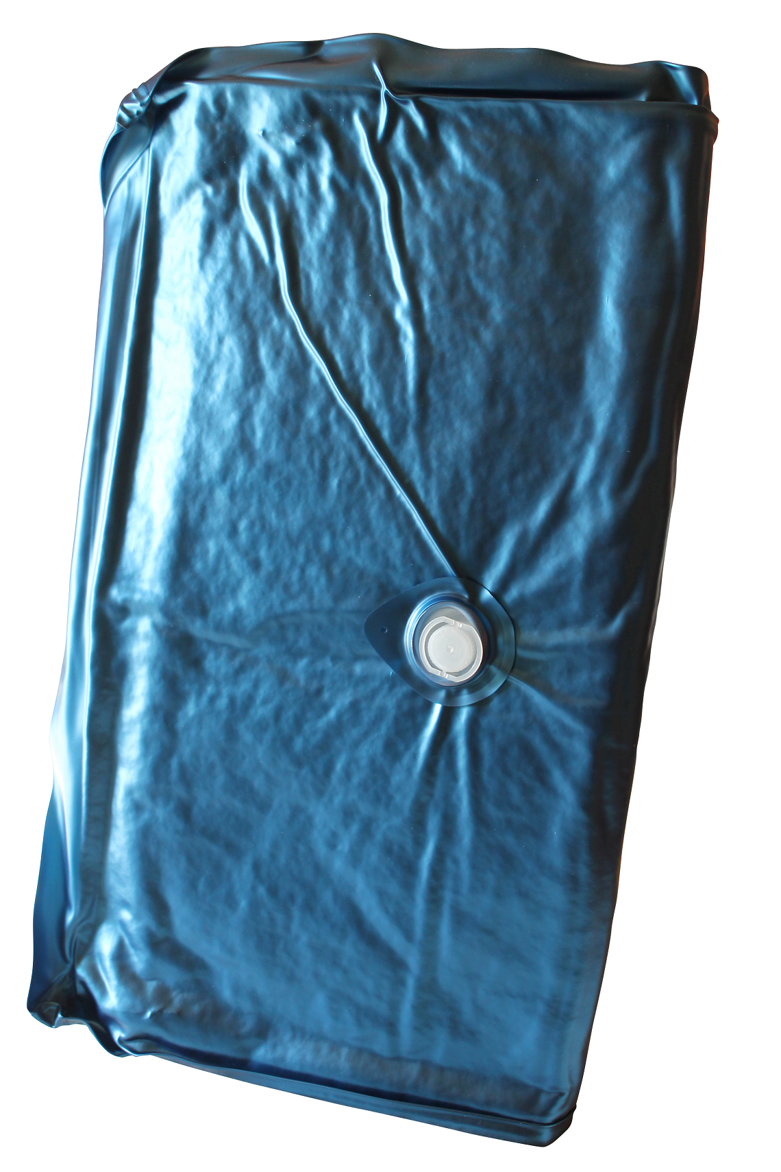 ersatz wasserbettmatratze wasserkern mesamoll. Black Bedroom Furniture Sets. Home Design Ideas
