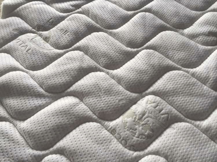 wasserbett auflagen bezug als ersatz f r ihr bett auf rechnung kaufen. Black Bedroom Furniture Sets. Home Design Ideas