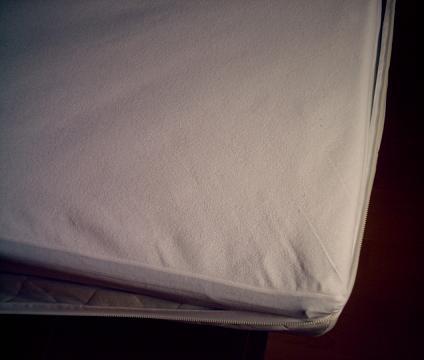 topliner f r softside und hardside wasserbetten online kaufen staubschutzh llen. Black Bedroom Furniture Sets. Home Design Ideas