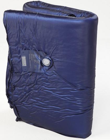 softside ersatz wassermatratze f r ihr wasserbett auf rechnung kaufen. Black Bedroom Furniture Sets. Home Design Ideas